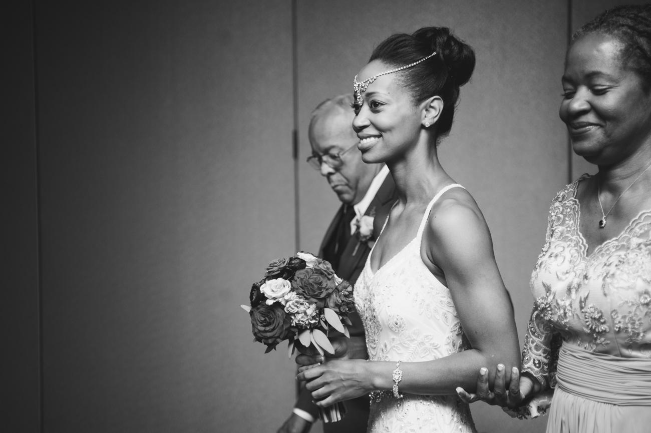 Mount-Airy-Casino-Wedding