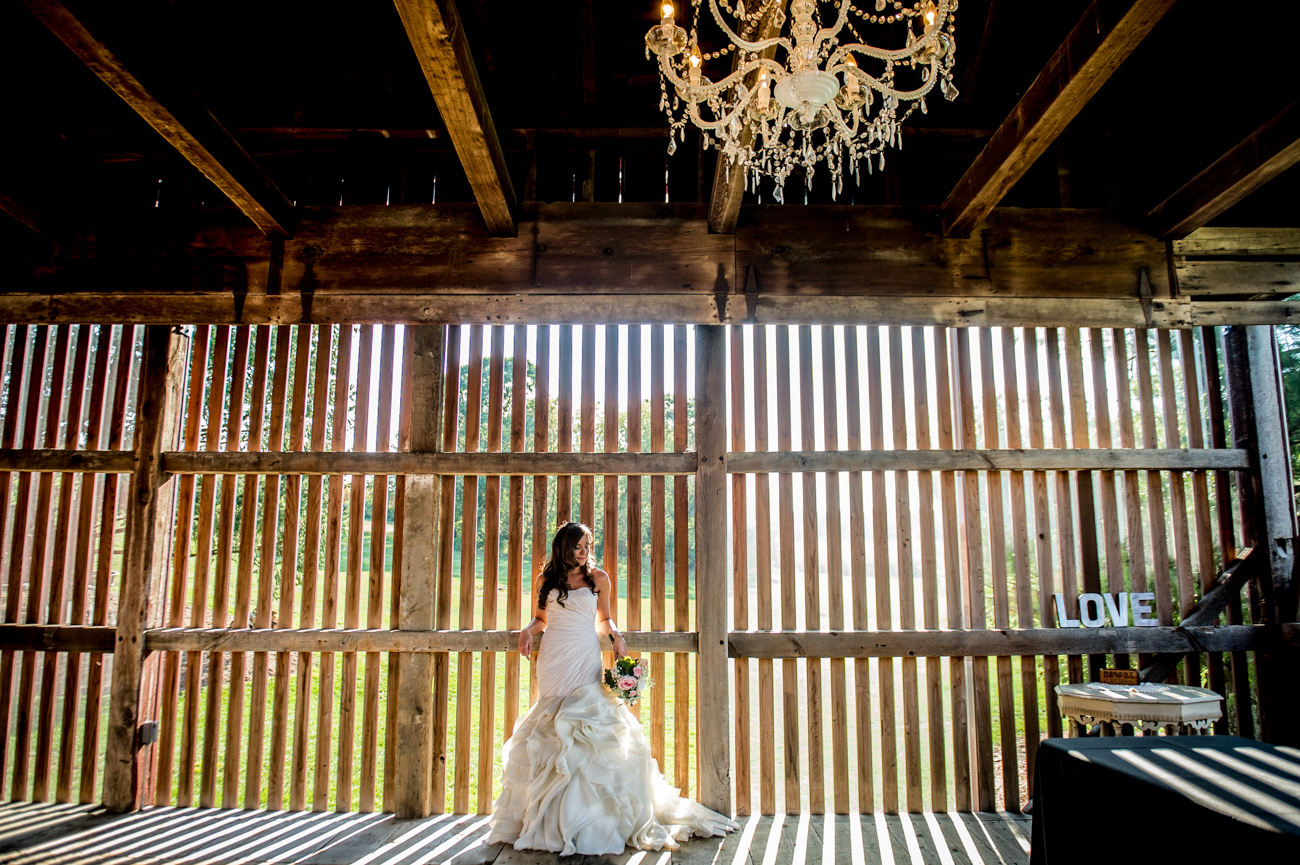 Farm-Eagles-Ridge-Lancaster-Wedding-Photographer-Bride