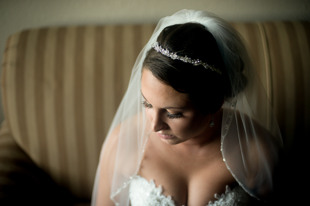 hazleton-wedding-photographer-1-2.jpg