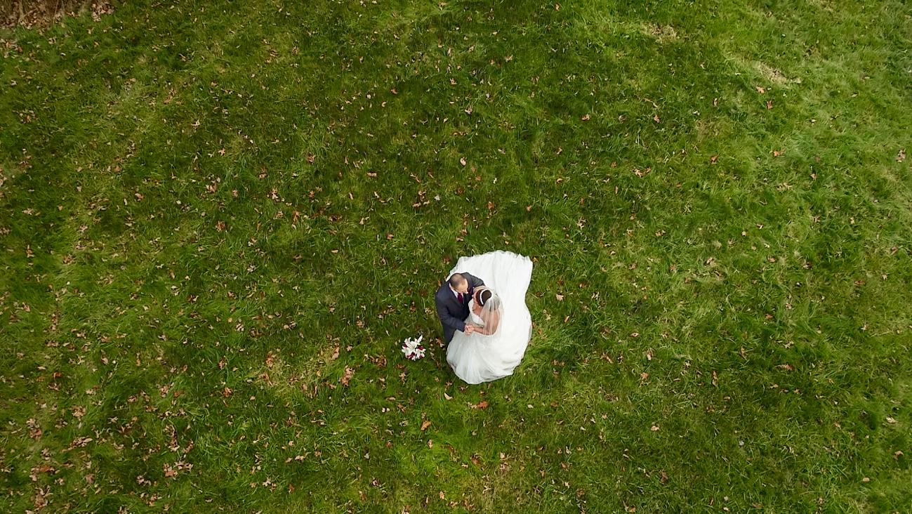 Hazleton-Wedding-Photographer