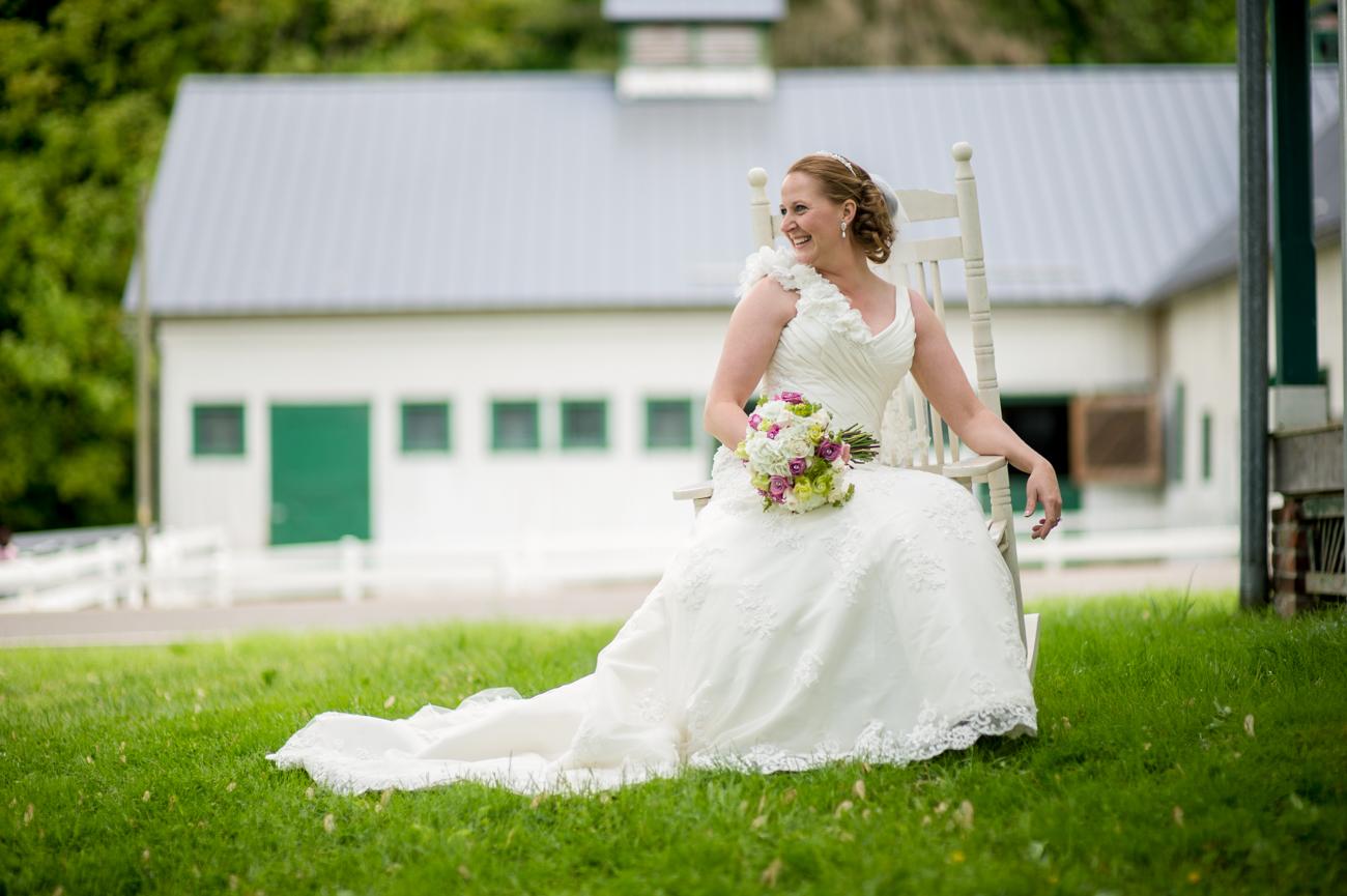 wilkes-barre-wedding-photographer-3.jpg