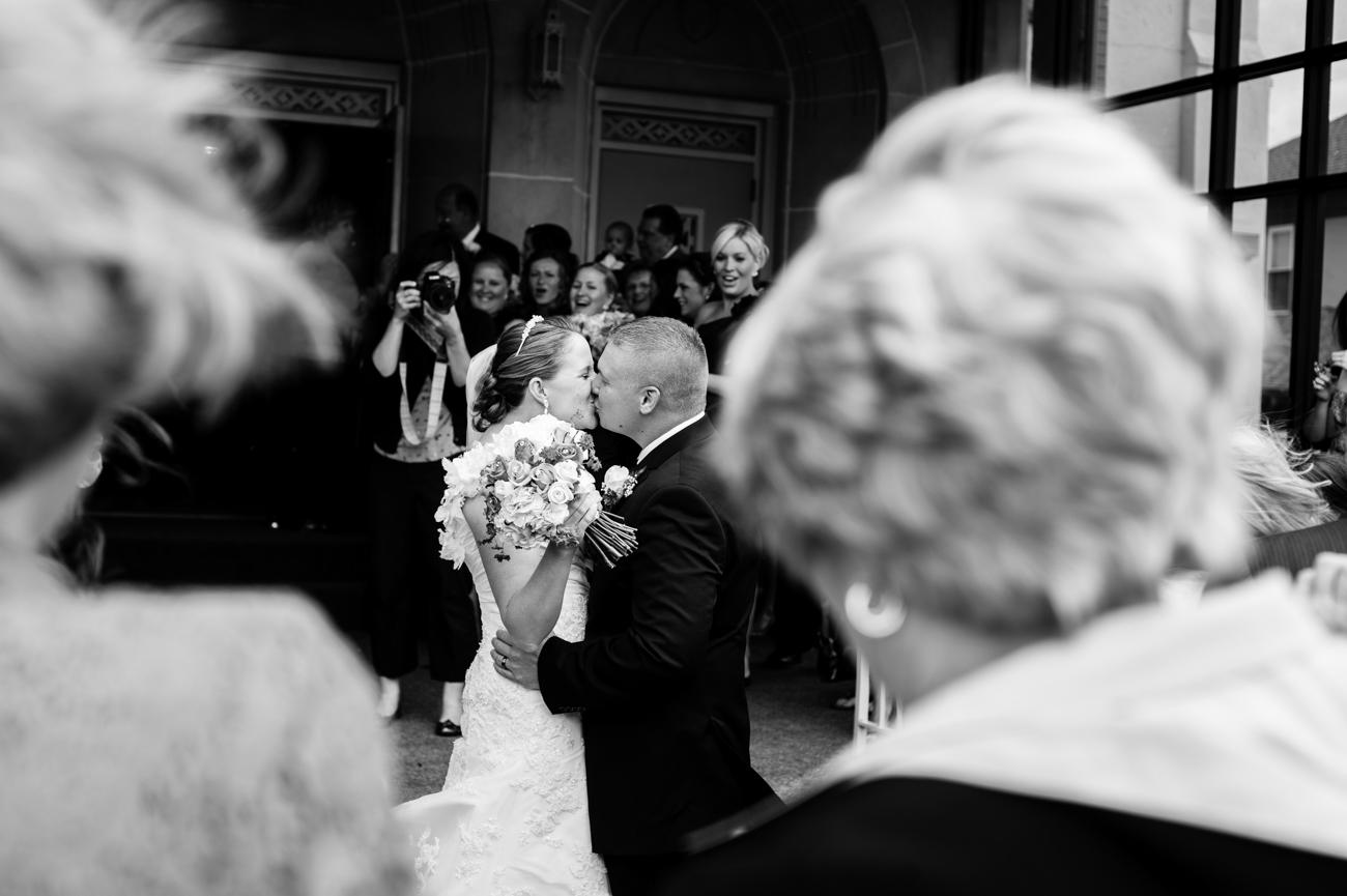 wilkes-barre-wedding-photographer-1.jpg