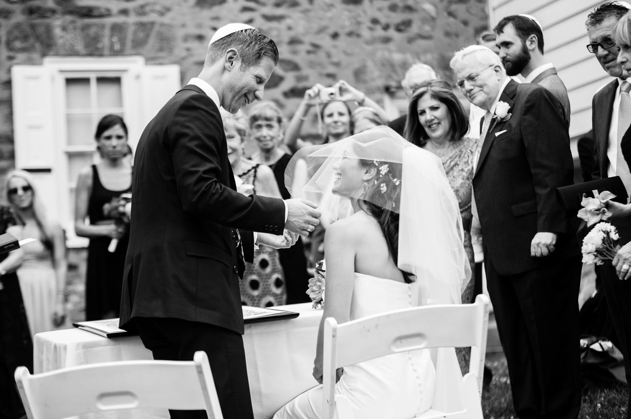 John-James-Audubon-Center-Wedding-32.jpg