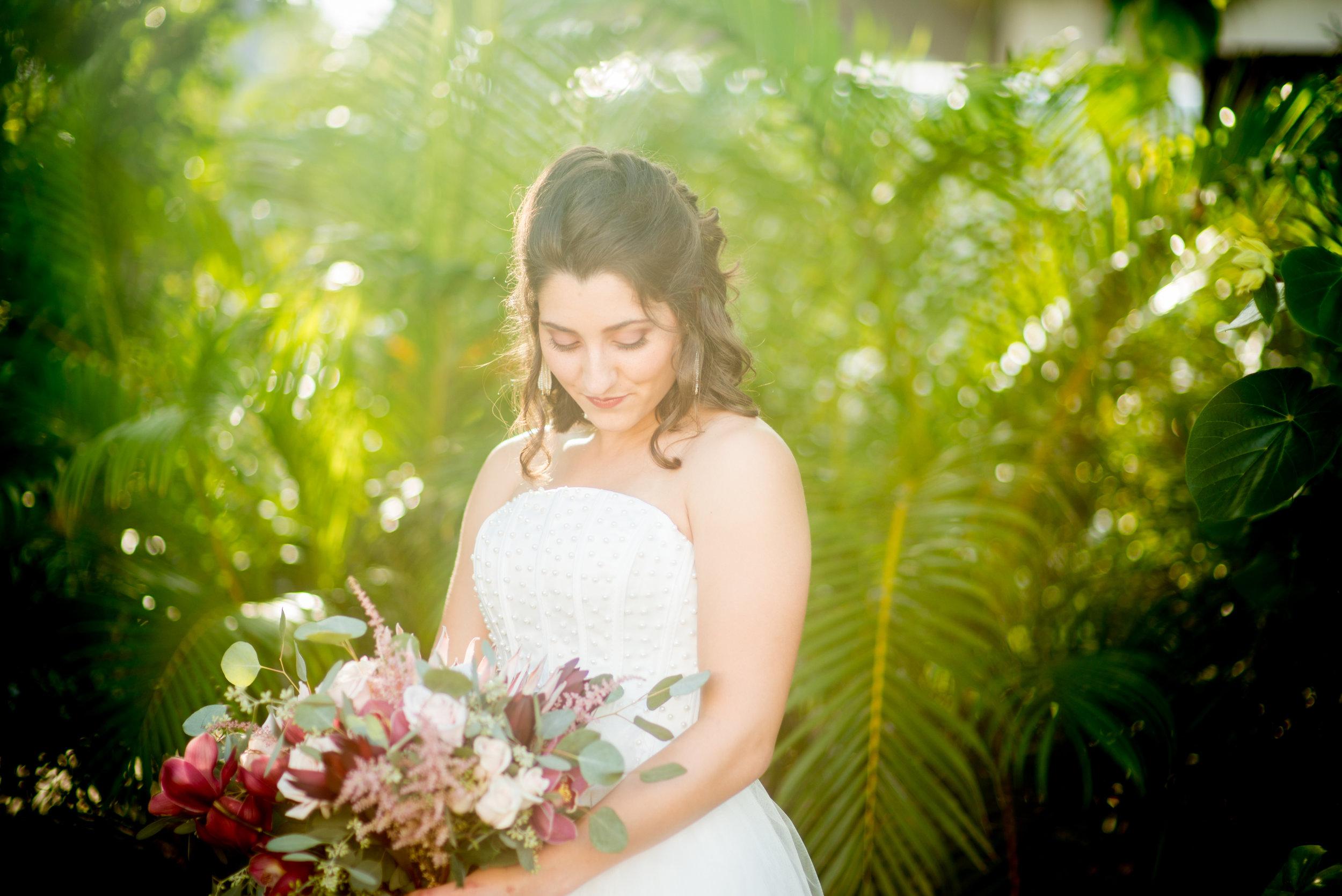 Sanibel-Island-Wedding-Photographer