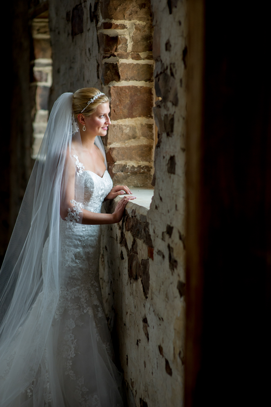 Herman-Luthers-Wedding-Photographer-33.jpg