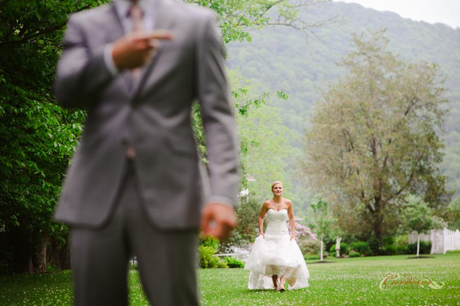 Herman-Luthers-Wedding-Photographer-333.jpg