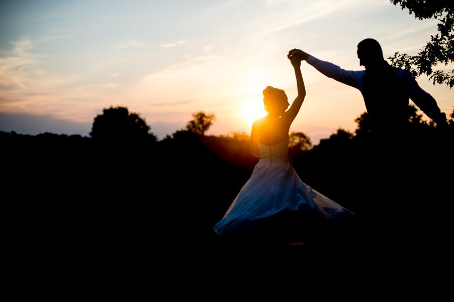 lancaster-wedding-photographer-2.jpg