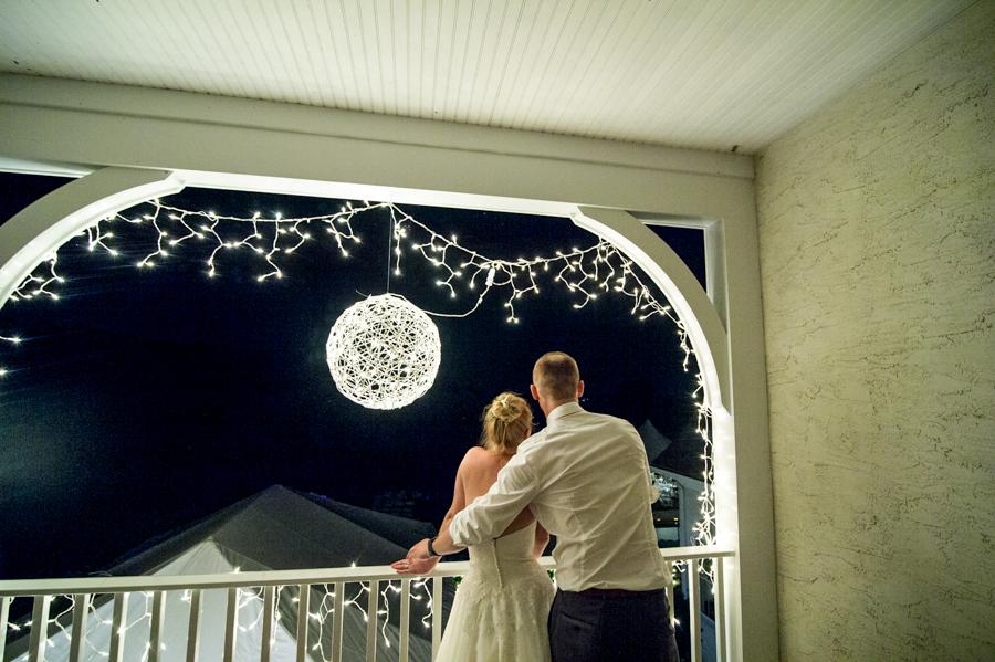 lancaster-wedding-photographer-1.jpg