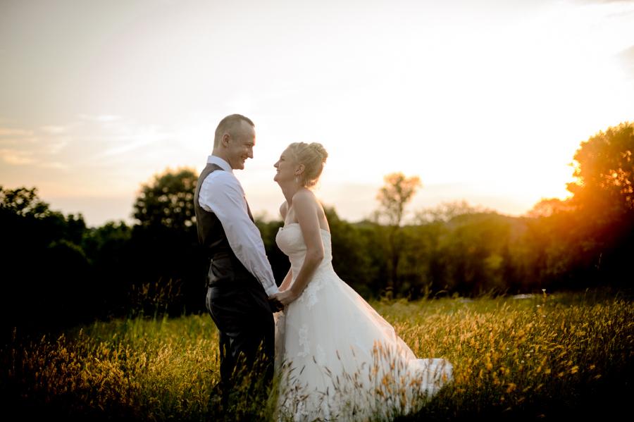 lancaster-wedding-photographer-33.jpg
