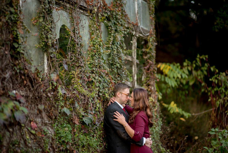 hillcrest farms engagement_0017.jpg