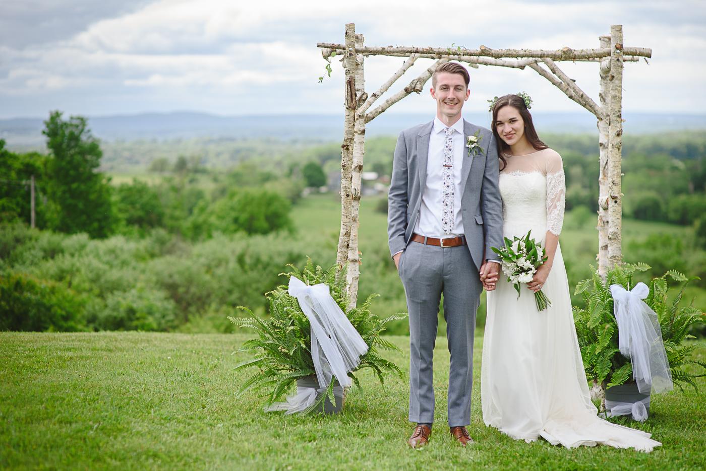 new-hope-wedding-photographer