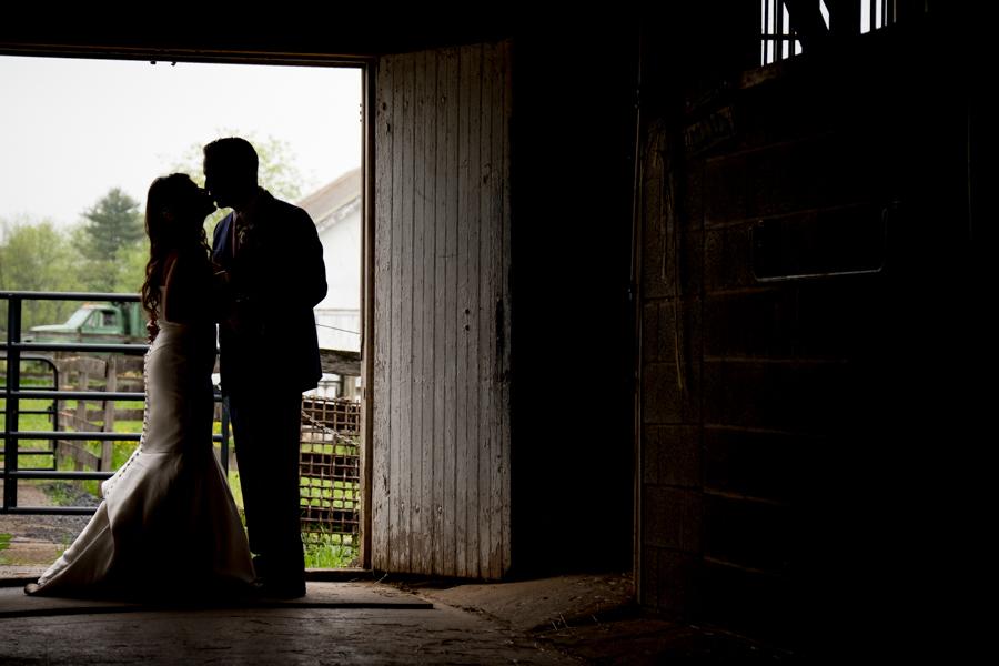 Durham-hill-farm-photographer