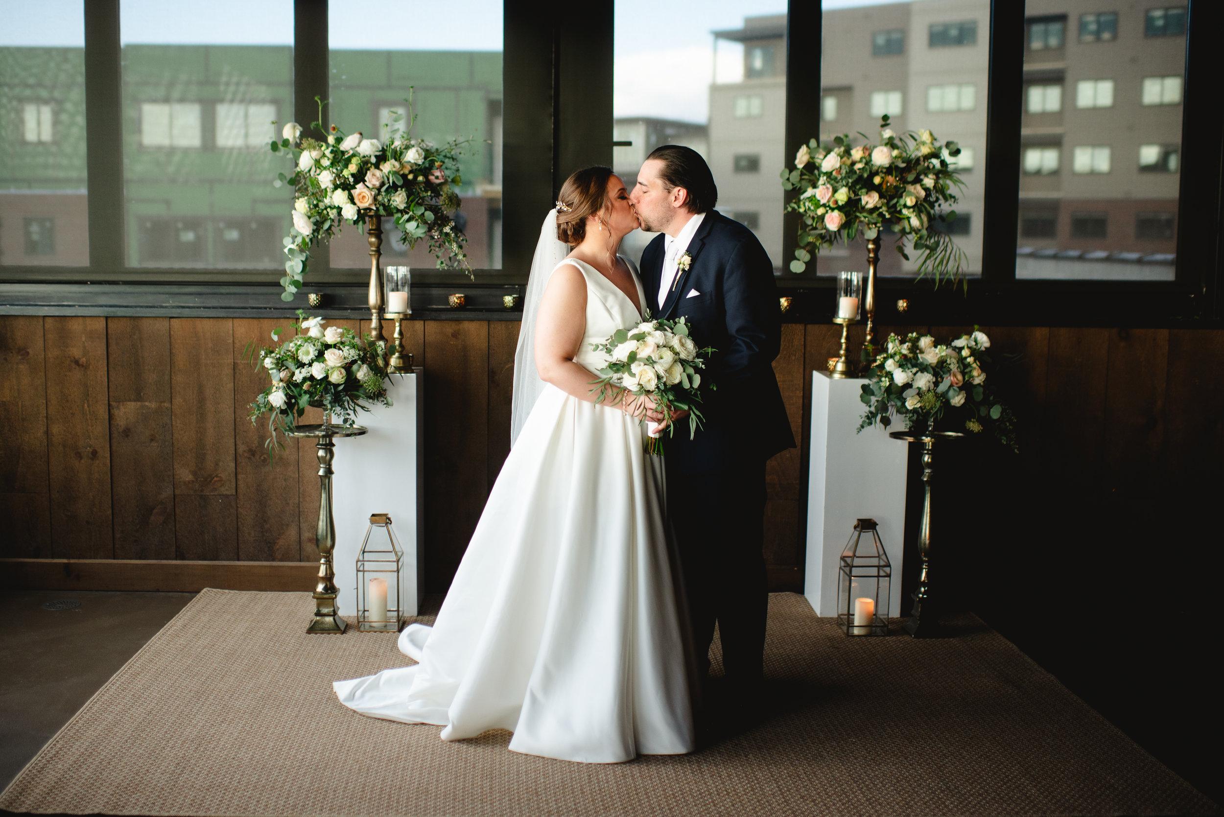Bride Groom-109.jpg