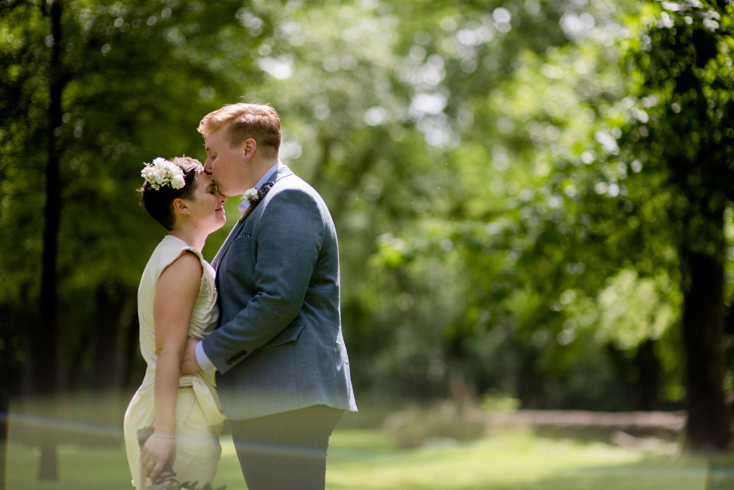 Bride Bride Portraits-48.jpg