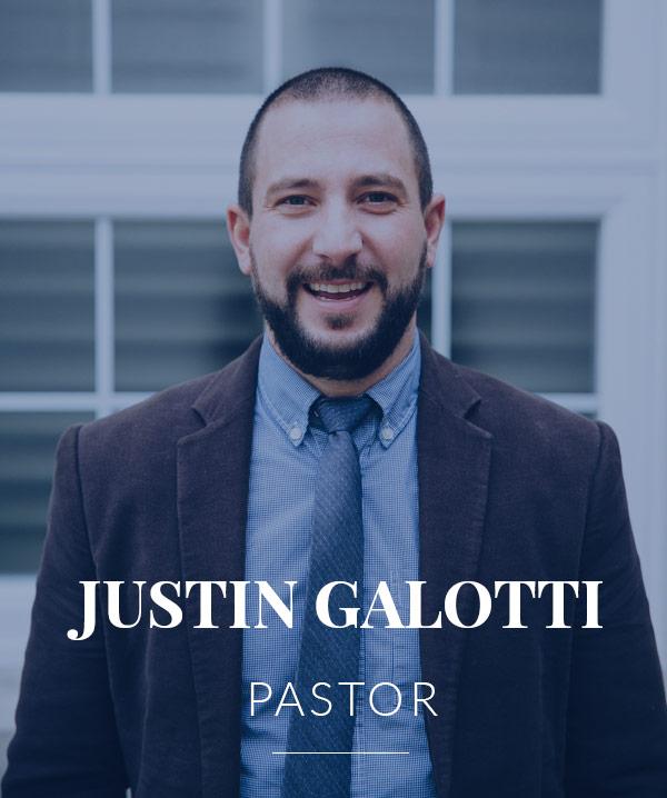 justin-galotti-pastor.jpg