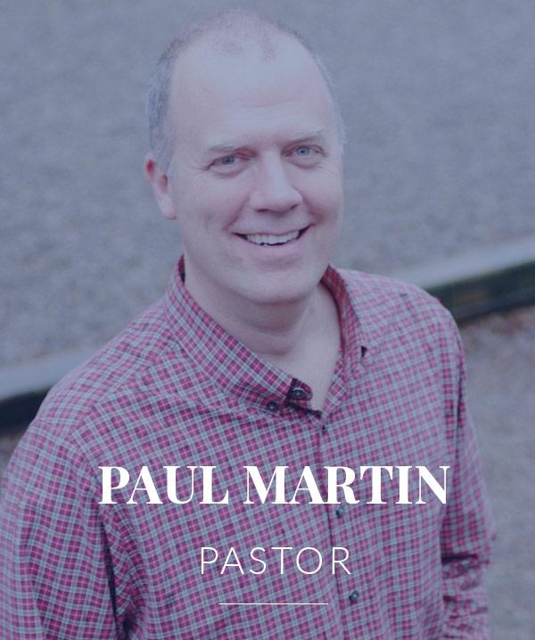 paul-martin-pastor.jpg