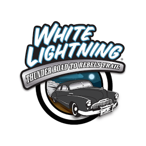 white-lightning-trail_media_5133_0.jpg