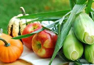 Whitley County Farmer's Market Williamsburg, KY June-October, Saturday