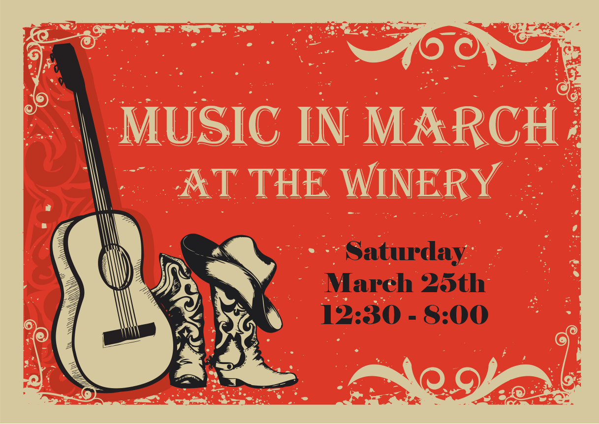 The Winery at Seven Springs Farm 1474 Highway 61 East  Maynardville,TN 37807United States
