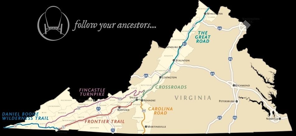 wilderness trail restored.jpg