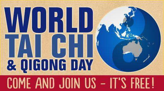 "Contact: Barbara Murray, For Your Well Being 770-617-6772   World T'ai Chi and Qigong Day  CUMBERLAND GAP, TENNESSEE - An unprecedented global health and healing event which will unfold across the planet on Saturday, April 29, 2017, worldwide. Beginning in New Zealand, this event will spread time zone by time zone across the globe through 60 countries across 6 continents… The healing wave will be a spectacular visual site but also promote calm and wellness worldwide.  For Your Well Being, owner and instructor Barbara Murray is proud to host this year's World Tai Chi and Qigong Day near Gap Creek Coffee House and Café in the historic town of Cumberland Gap, Tennessee surrounded by the National Park on Saturday, April 29 starting at 10 am. The T'ai Chi and Qigong beginners course are free to the public and all ages are encouraged to participate.   This educational event brings people together in celebration of personal and global health and healing. The motto is ""One World… One Breath."" To learn more visit For Your Well Being Facebook page or call 770-617-6772.  About T'ai Chi and Qigong (Chi Kung) are health technologies evolved over serval though years of research in China and now growing in popularity worldwide. They are used in hospitals, business, prisons, schools, and other institutions. Tai Chi and Qigong have been shown in research to reduce anxiety, depression, chronic pain conditions. They boost the immune system, improve respiratory function, burn calories, dramatically improve balance, provide cardiovascular benefit, provide powerful stress management tools, and slow aspects of gaining process.  Global Event Information  www.worldtaichiday.org   Local Facebook Event Page  https://www.facebook.com/events/1988405268047969/   Sponsored by Tri-State Free Style Martial Arts, Mitty's Metal Art, Yoga with True Peace, Powell Valley Community Center, and the Cumberland Gap Artists' Co-op.  Gap Creek Coffee House 710 Pinnacle Aly, Cumberland Gap, Tennessee 37724"