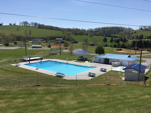 855 Highway 33 South, New Tazewell, Tennessee 37825