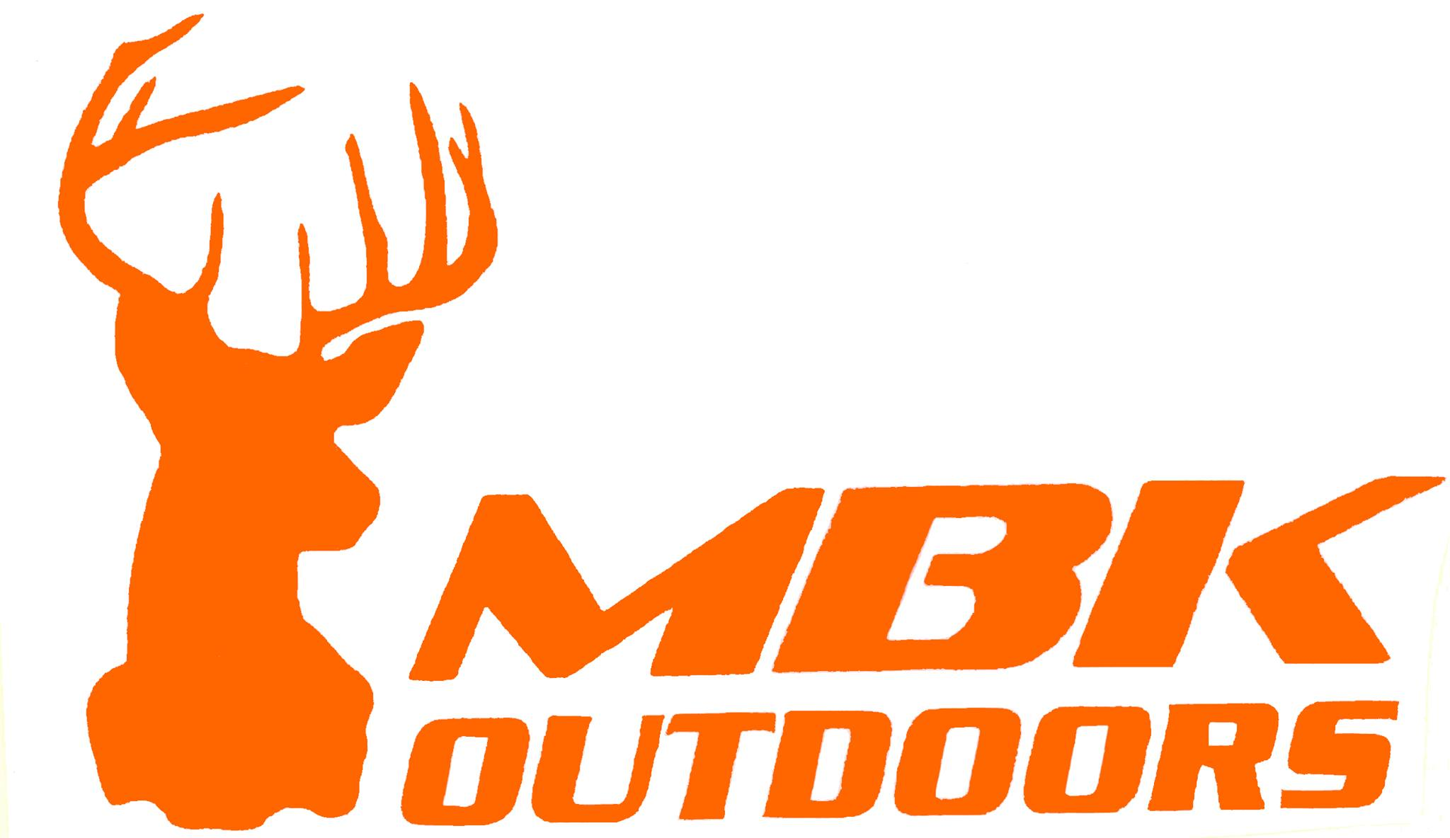 Thompson RV Park, Barbourville, KY   The 2nd MBK Classic is an Open Registration 3D archery tournament. Competitive divisions include: Men's Open (45 yard max), Women's Open (45 yard max), Men's Bowhunter (40 yard max), Women's Bowhunter (40 yard max), and Youth Bowhunter (30 yard max). All divisions will be all KNOWN YARDAGE. Registration is $20 for the adult divisions, $10 for Youth Bowhunter.  **NEW FOR THIS YEAR** $$ Payout to top finishers in the Adult Open Divions, and AWESOME Hunting equipment prizes for top finishers in the Adult Bowhunter Divisions