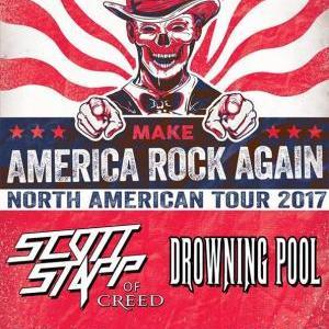 ff9ee470b9ea2329.Make-America-Rock-Again.jpg