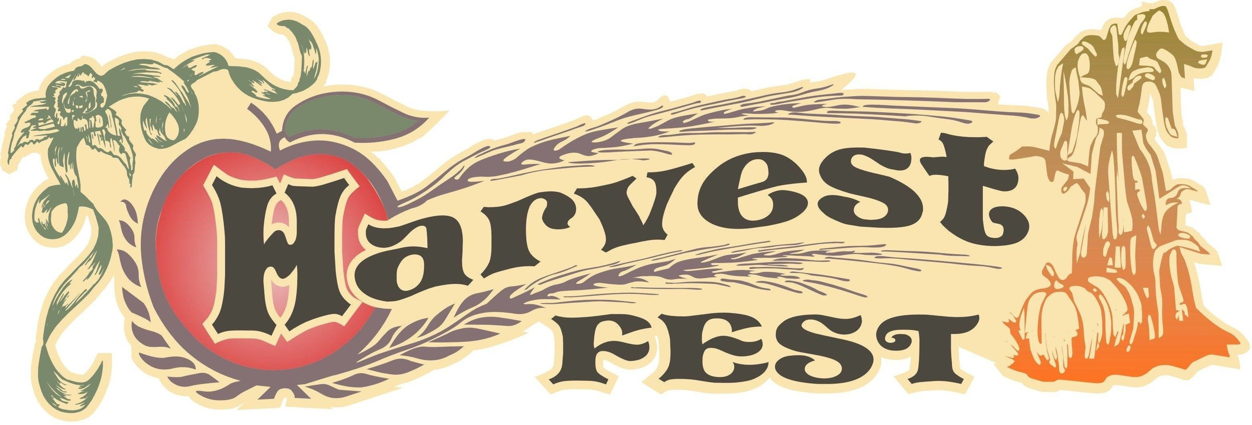 Come join the fun on Main Street!  Harvest Fest Saturday, October 21st at 10 a.m. to 5 p.m.  Live entertainment, arts/crafts vendors, food vendors, inflatables, face painting, pumpkin paintings, costume contest and more!! Bring your family out on New Tazewell Main Street for a day of fall fun!