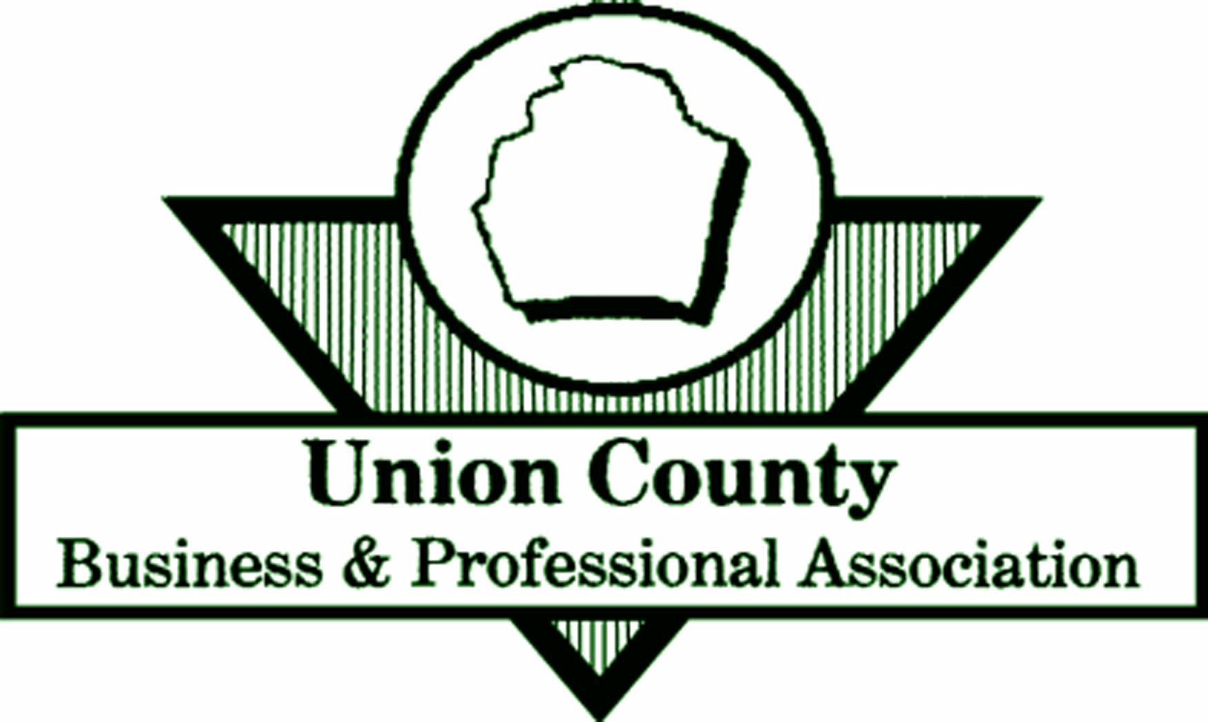 Union County Senior Citizens Center/Office on Aging  298 Main St, Maynardville, Tennessee 37807