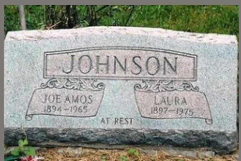grave stone.jpg