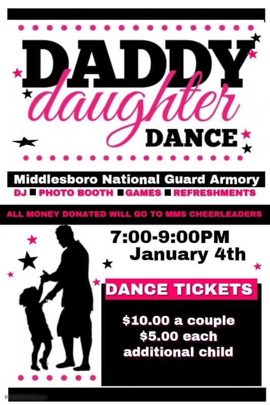 daddy daughter.jpg