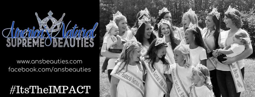 Pineville, Kentucky  To register emaill info@ansbeauties.com for a registration link to be provided