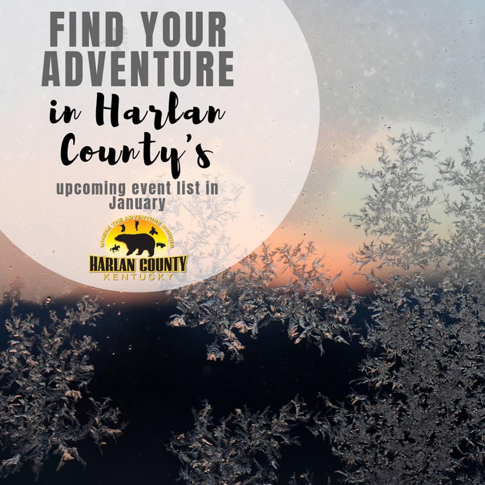 harlan county tourism.jpg