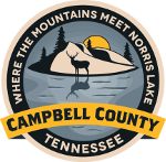 County logowith150.png