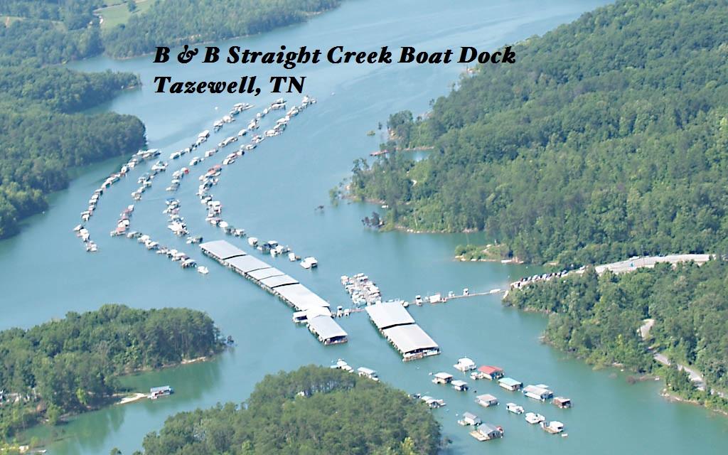 straight boat dock.jpg