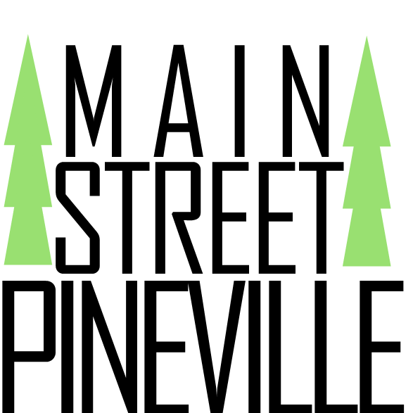 main st pineville.png