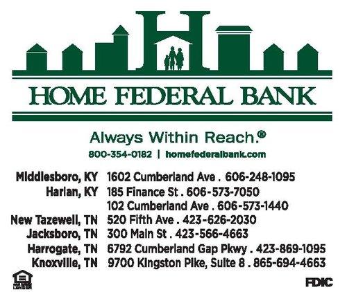 Home Federal.jpg