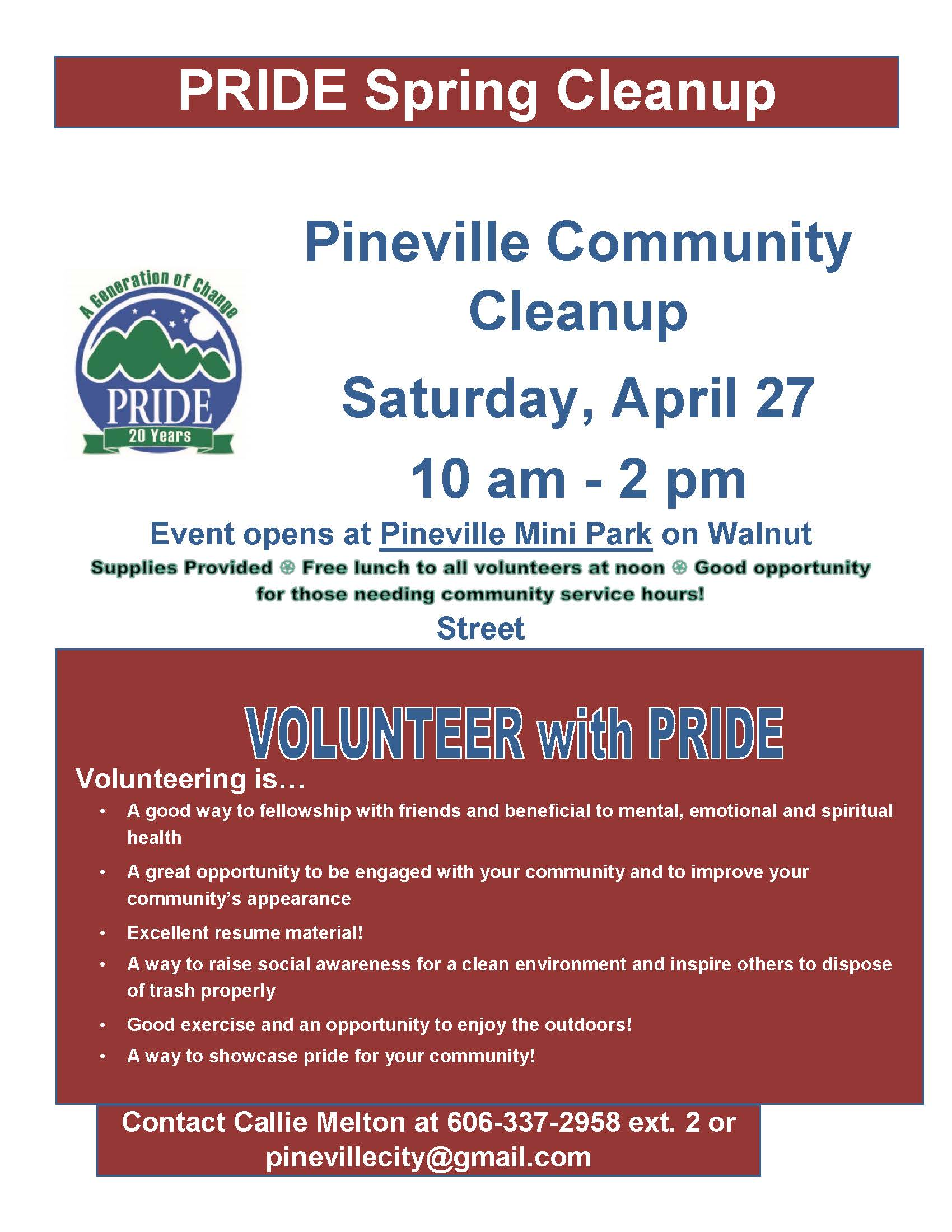 2019 Pineville Flyer USE.pdf1.jpg