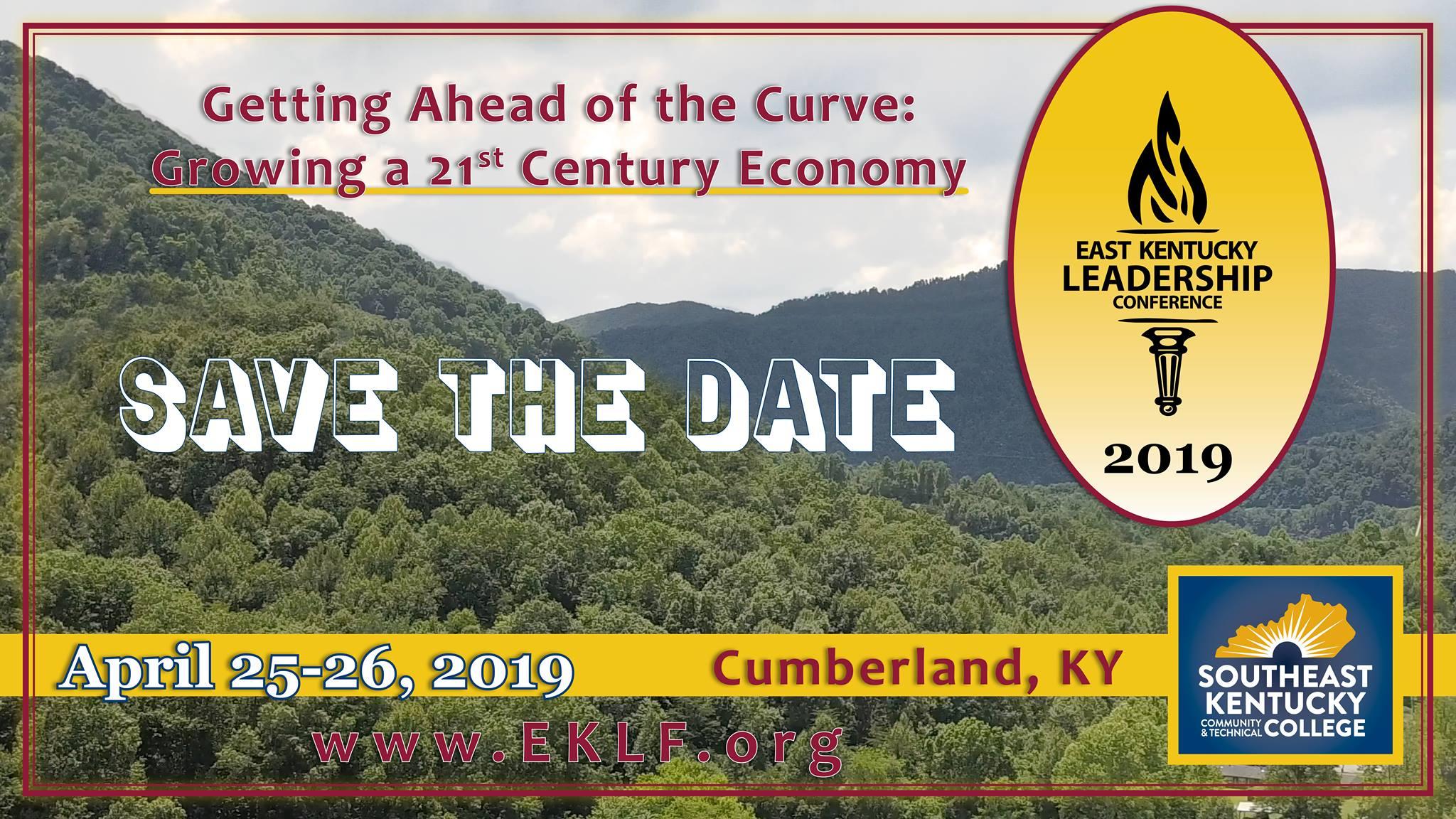 Southeast Kentucky Community & Technical College  700 College Rd, Cumberland, Kentucky 40823