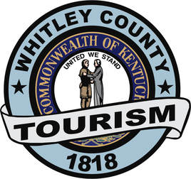 Whether you're fishing Laurel Lake, the Cumberland River, or one of its many tributaries, or visiting your favorite farm pond, it doesn't get any better than this!  Cumberland Falls is the king, but Whitley County has many more trails and waterfalls to explore!  Visit their website:  https://www.whitleycountytourism.com/