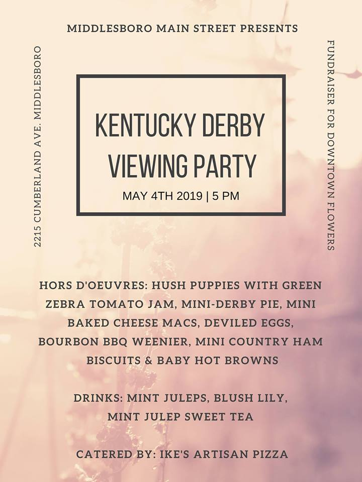 ky derby party.jpg
