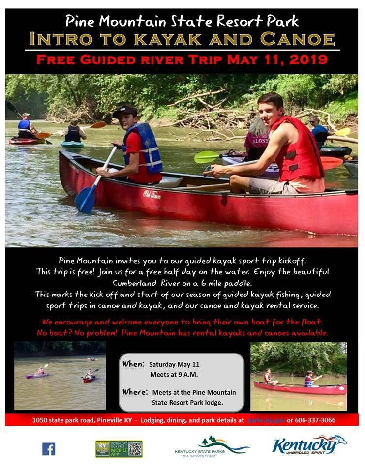 kayak & canoe.jpg