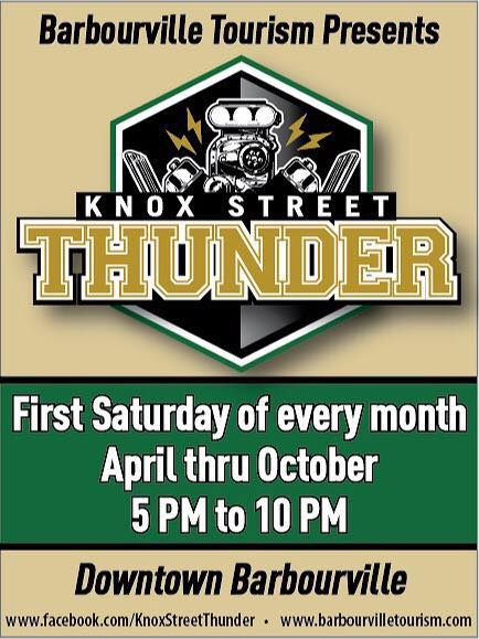 knox stree thunder.jpg