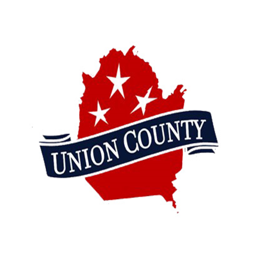 Union County Chamber of Commerce   Come Here Come Home   Union County, home to legendary and popular musicians such as Chet Atkins, Roy Acuff and Kenny Chesney; home to families with deep roots and an appreciation of the rich cultural history of the area; home to retirees from many areas of the country who have discovered the unique beauty and recreational opportunities that are in abundance; home to tourists that annually visit our parks and pristine waterways and shorelines.  Located just 15 miles North of Knoxville, Union County has something for everyone with a deep emerald lake nestled in the shadows of the Appalachian Mountains, museums, historic landmarks, quaint shops, and wide open spaces perfect for viewing wildlife or enjoying an outdoor adventure. Combined with a mild climate and the perfect location geographically located within a days drive of most major metropolitan cities in the Southeast, come see why so many people choose to call Union County home!   http://www.comeherecomehome.com