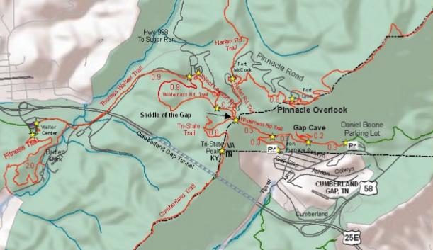 trails cg 2.png