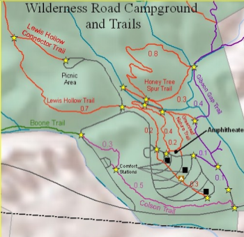 wilderness road  hiking.png