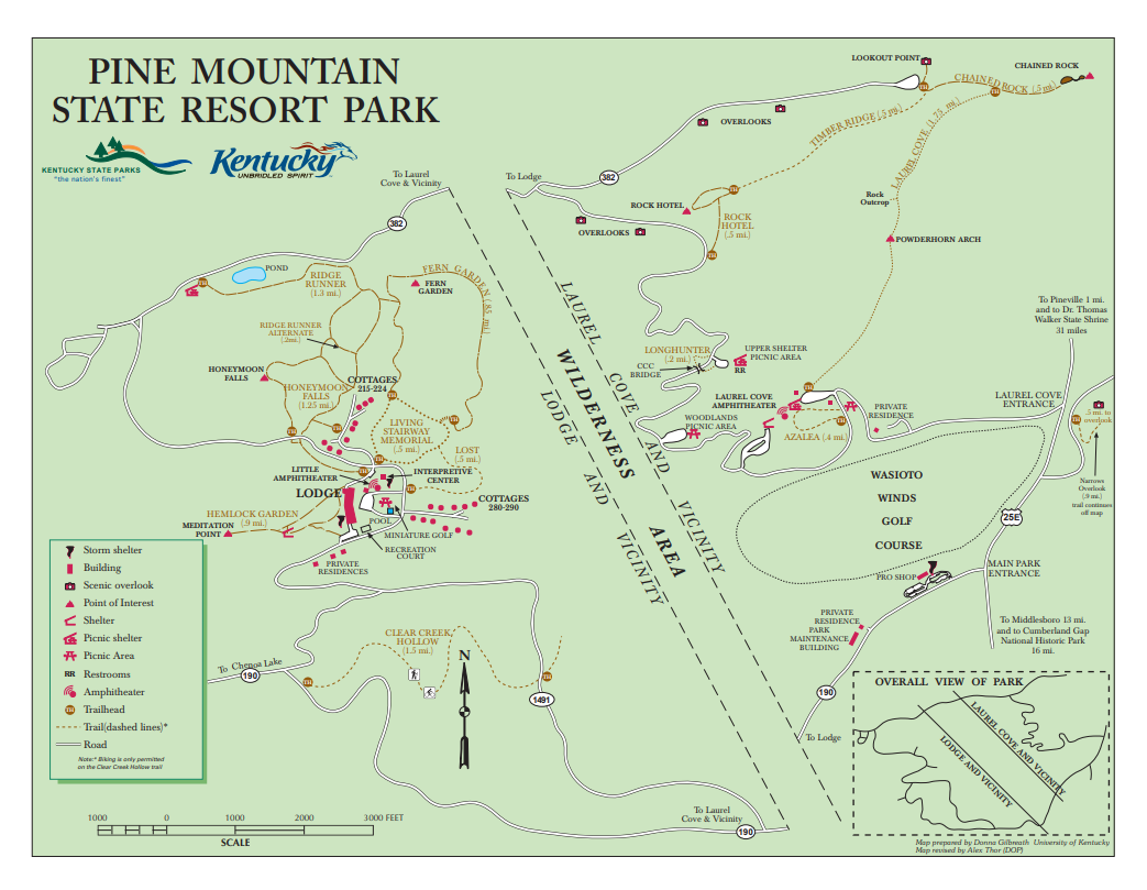 hiking Pine Mountain.png