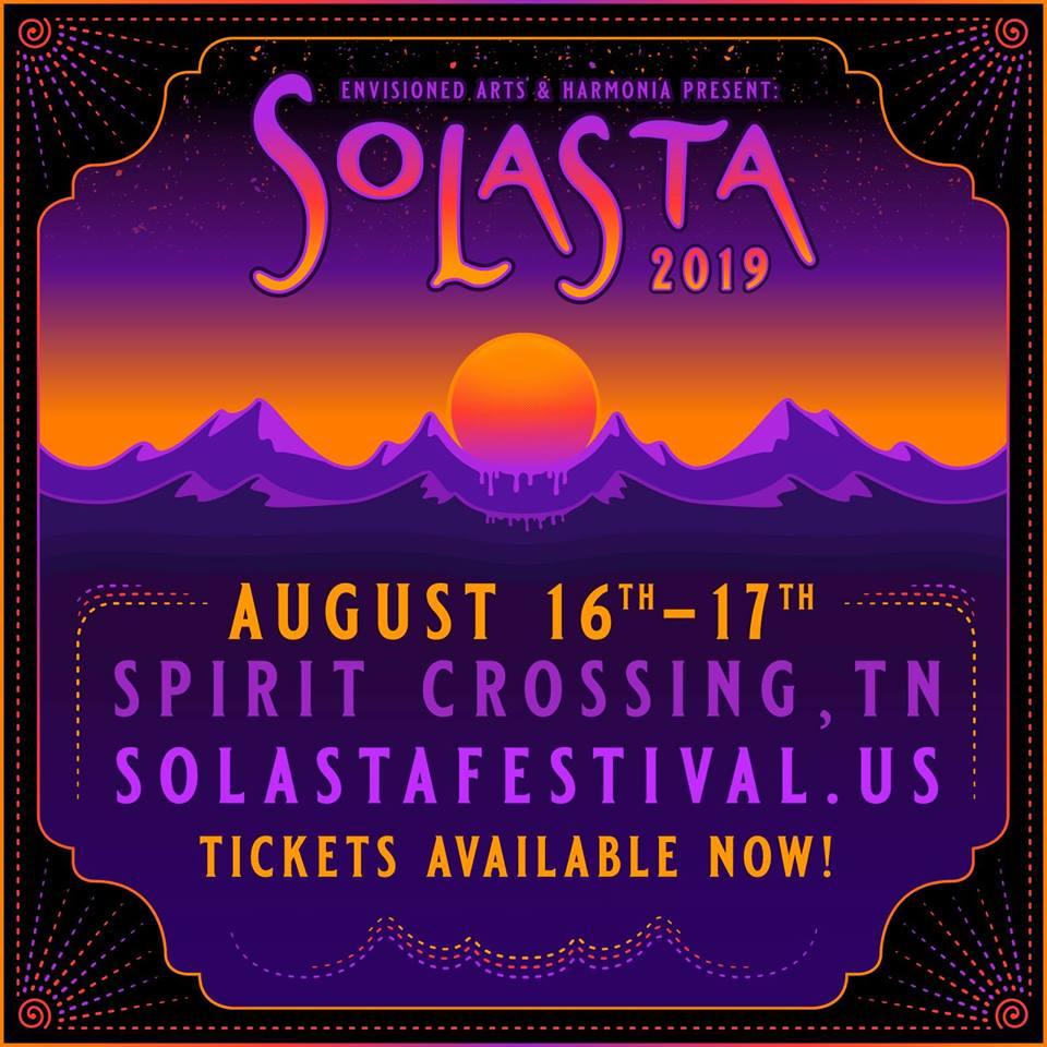 SOLSTA 2019.jpg