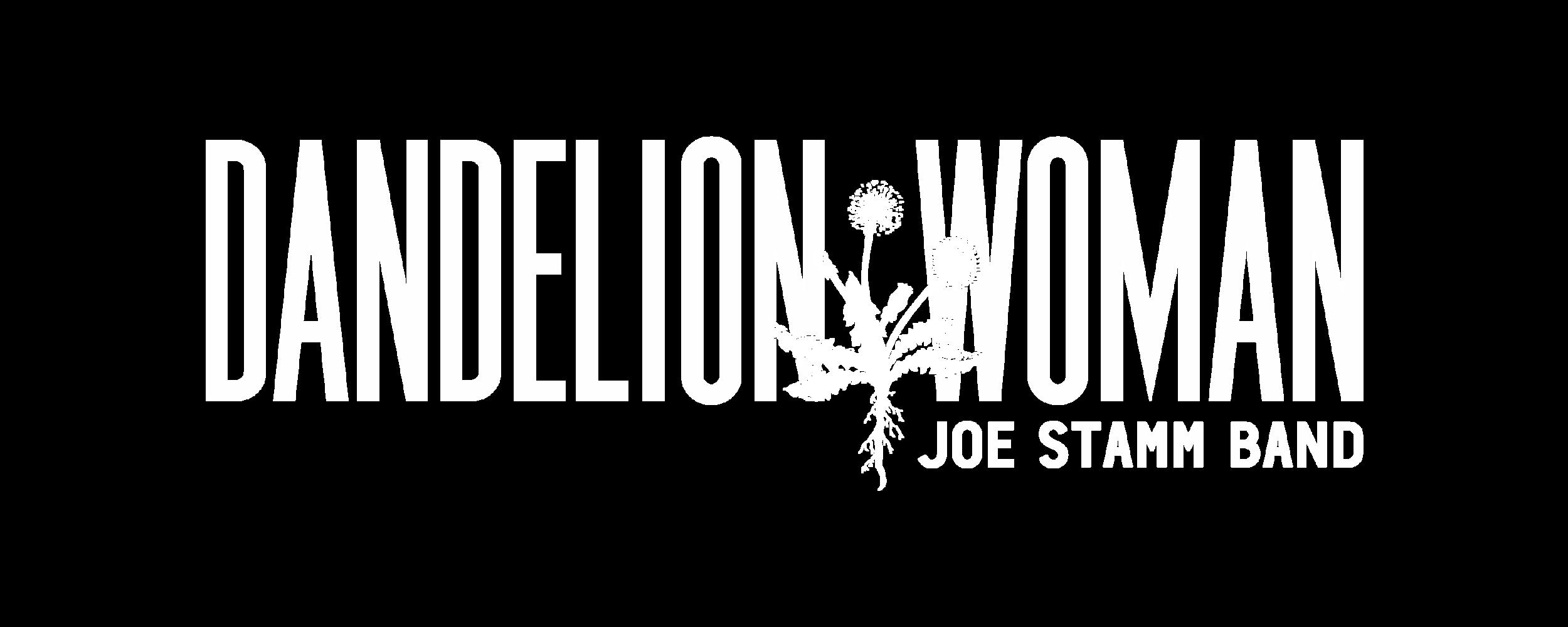 Dandelion Woman Logo-01.png
